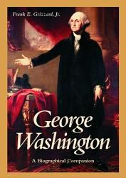 George Washington PDF