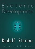 Esoteric Development