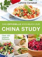 Das offizielle Kochbuch zur China Study PDF