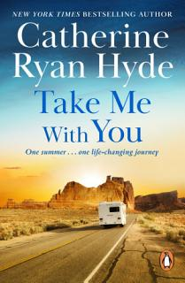 Take Me With You Book
