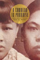 A Cowherd In Paradise Book PDF