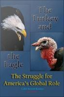 The Turkey and the Eagle PDF