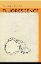 Fluorescence PDF