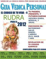 Codigo de la Vida #4 Predicciones 2012