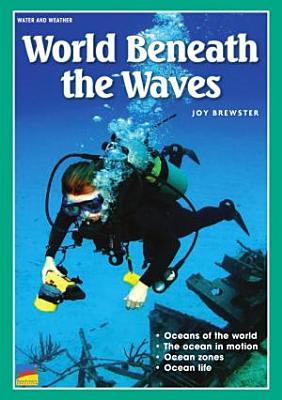 World Beneath the Waves