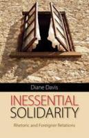 Inessential Solidarity PDF
