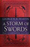 A Storm of Swords  The Illustrated Edition PDF