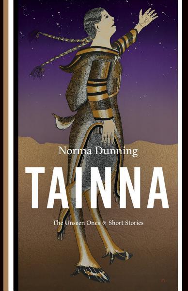 Download Tainna Book