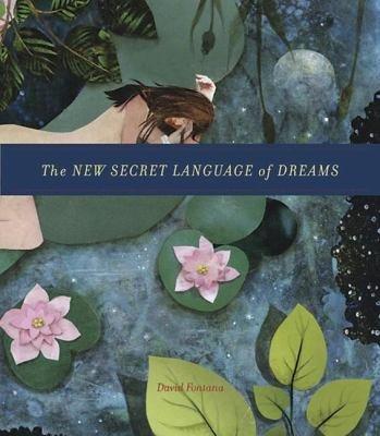 The New Secret Language of Dreams PDF