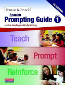Spanish Prompting Guide