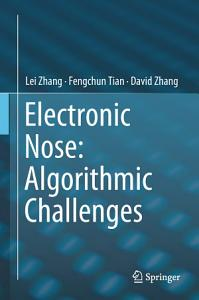 Electronic Nose  Algorithmic Challenges