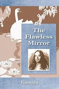 The Flawless Mirror PDF