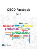Oecd Factbook 2014 Economic Environmental And Social Statistics