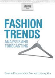 Fashion Trends Book PDF