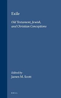 Exile Book