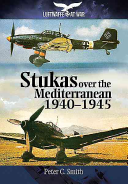 Stukas Over the Mediterranean, 1940-1945