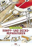 Rumpf  und Decksreparaturen PDF