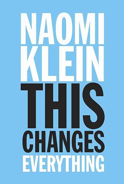 Download This Changes Everything Book