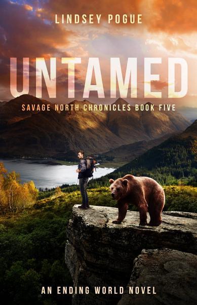 Download Untamed Book