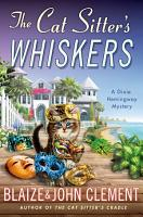 The Cat Sitter s Whiskers PDF