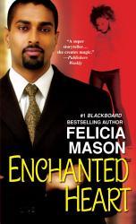 Enchanted Heart Book PDF