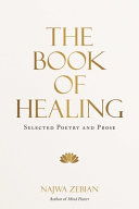 The Book of Healing PDF