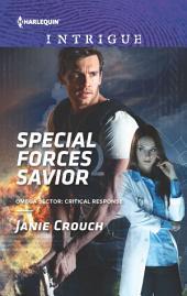 Special Forces Savior