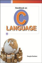 Hand book on C Language