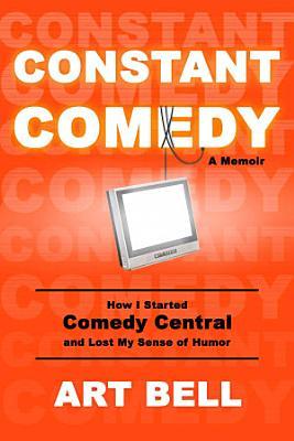 Constant Comedy