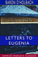 Letters to Eugenia (Esprios Classics)