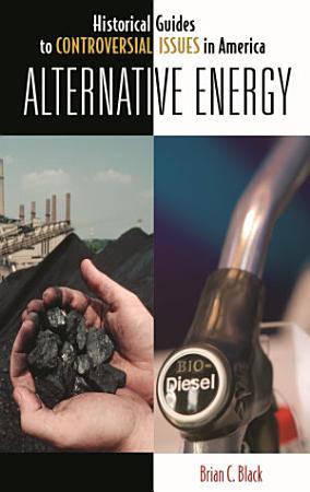 Alternative Energy PDF