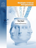 The Pearl Multiple Critical Perspectives Book PDF