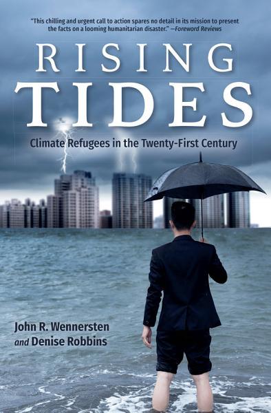 Download Rising Tides Book