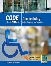 Code Source Accessibility