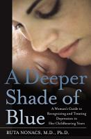 A Deeper Shade of Blue PDF