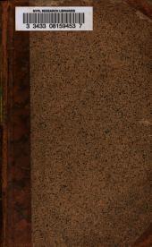 Annalen der brittischen Geschichte des Jahrs 1788 [-1796]: als eine Fortsetzung des Werks England und Italien, Band 15