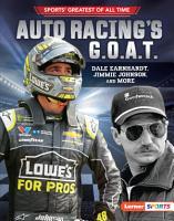 Auto Racing s G O A T  PDF