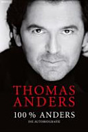Thomas Anders   100 Prozent Anders PDF
