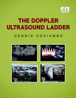 The Doppler Ultrasound Ladder PDF