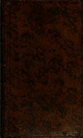 Ollivier, poeme [en prose, par Cazotte]