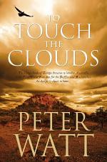 To Touch the Clouds: The Frontier