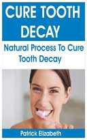 Cure Tooth Decay PDF