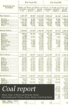 Coal Report PDF