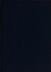 Clave de los economistas en el poder y en la oposición, discurso económico-político ... precedido de una introducción de S. Costanzo, seguido de un catálogo de los economistas Españoles, redactado por el mismo autor, y añadido de una carta y varios apuntes de Don Manuel de Colmeiro