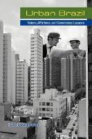 Urban Brazil PDF