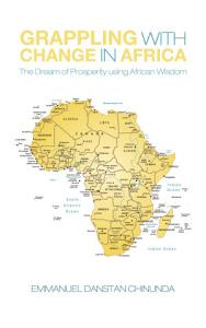 Grappling With Change in Africa PDF