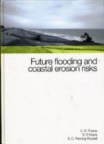 Future Flooding and Coastal Erosion Risks