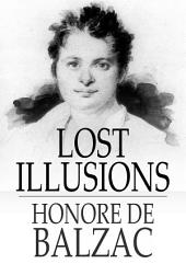 Lost Illusions