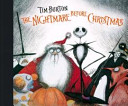 The Nightmare Before Christmas PDF