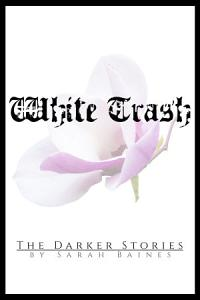 White Trash PDF
